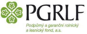 PGRLF logo