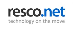 Resco.net logo