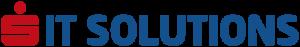s IT Solutions SK logo