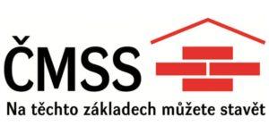 CRM systém pre Českomoravská stavební spořitelna ČMSS