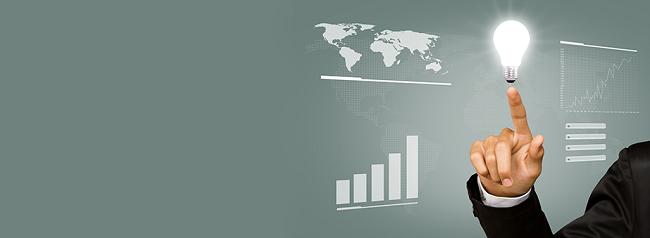 Business Intelligence riešenia (BI)