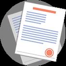 Systém na riadenie grantov Grant management