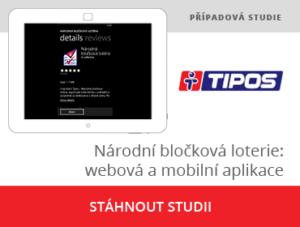 Národní bločková loterie pro Tipos